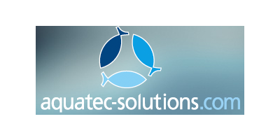 Aquatec Solutions A/S - AKVA Group