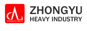 Zhongyu Heavy Industry Co. LTD