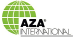 AZA International srl