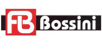 Bossini srl