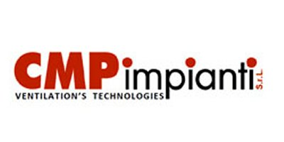 CMP impianti s.r.l.