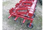 Inter Row Cultivators