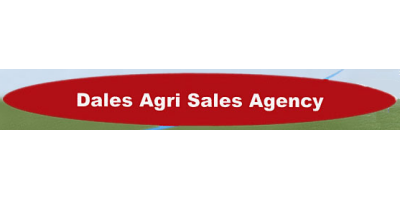 Dales Agri Sales Agency