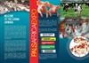 Palsafrica Brochure