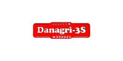 Danagri-3S Ltd