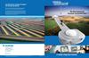 ParaDyme - - Precision Farming System Brochure