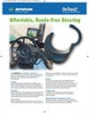 AutoFarm OnTrac2+ Brochure