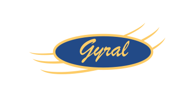 Gyral Implements Pty Ltd