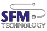 SFM Technology Limited