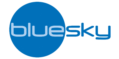 Bluesky International Ltd.
