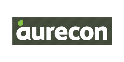 Aurecon Group Brand (Pte) Ltd.
