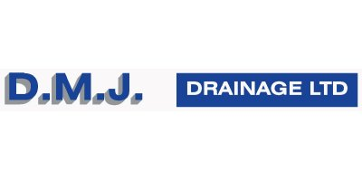 DMJ Drainage LTD.