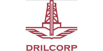 Drilcorp Ltd