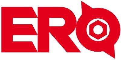 ERO-Gerätebau GmbH