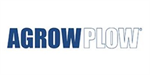 AGROWPLOW P/L
