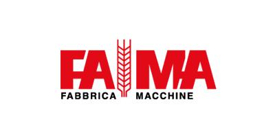 FAMA - Fabbrica Macchine