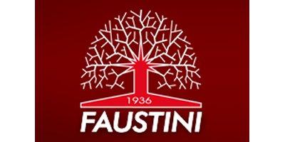 FAUSTINI s.n.c.
