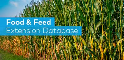 GaBi - Food & Feed - LCA Database