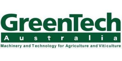 GreenTech Australian