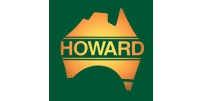 Howard Australia Pty Ltd