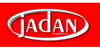 Jadan Enterprises