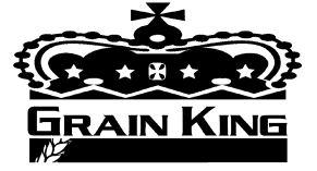 Grain King