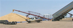 Grain Master - Fast Load and Unload Bunker