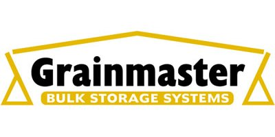 Grain Master Pty Ltd.