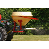 Vicon - Model PS225M - Pendulum Type Spreader, 500 Lb. Capacity