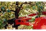Tuthill  - Model SL81e  - Multi Directional Tree Shaker