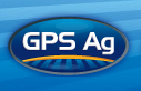 GPS Ag Pty Ltd.
