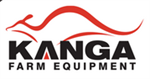 Kanga Farm Equipment