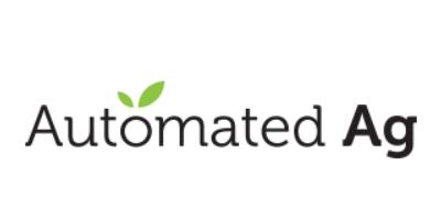 Automated Ag