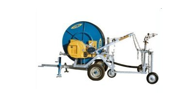 Idrofoglia - Model G1.1 63200 - Irrigators