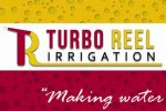 Turbo Reel Irrigation