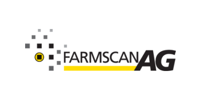 Farmscan Ag Pty Ltd.