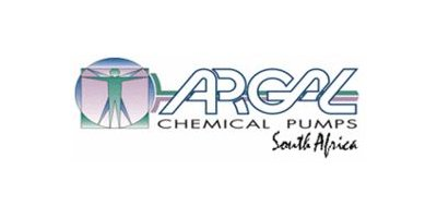 Argal Chemical Pumps South Africa