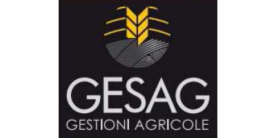 Gesag - Version Gtp.TS - Processing and Logistics Management