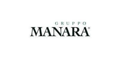 Gruppo Manara