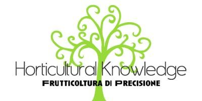 HK Horticultural Knowledge srl