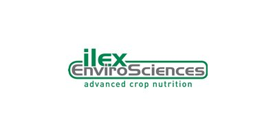 Ilex EnviroSciences Limited
