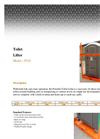 Toilet Lifter Brochure