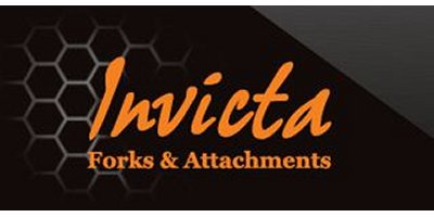 Invicta Forks & Attachments