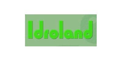 Idroland s.r.l.