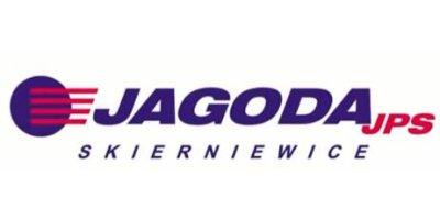 JAGODA JPS