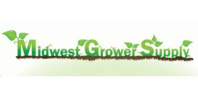 Midwest Grower Supply