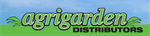 AgriGarden Distributors Ltd.