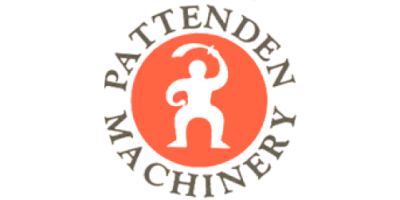 Pattenden Machinery Ltd
