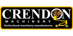 Crendon Machinery