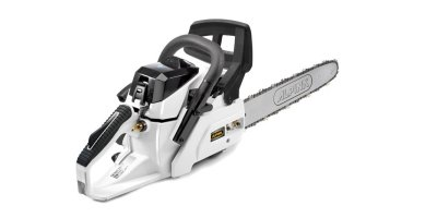 Serra  Alpina - Model C38 - 14 - Chainsaw